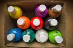 naturschule-raeumlichkeiten-farbe-malen