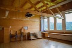 naturschule-raeumlichkeiten-schulungsraum-beamer
